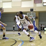 UCR wins fourth straight conference game