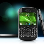 The Digital World with Ryan Simon: Reinvigorating the BlackBerry Brand