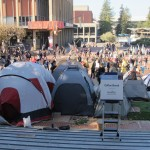 UC Berkeley releases new protest guidelines