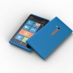 The Digital World with Ryan Simon: How Nokia's Lumia 900 May Save Windows Phone