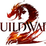 The Digital World with Ryan Simon: Guild Wars 2 Preview: It's Beautiful