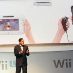 The Digital World with Ryan Simon: Pre-E3 2012: Nintendo's Recovery Plan
