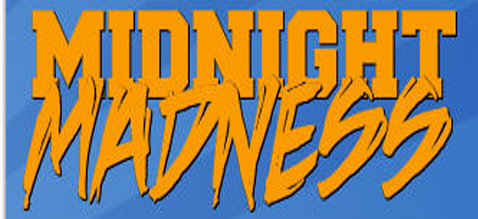 midnightmadness