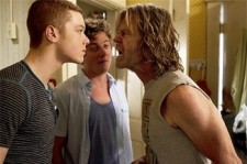 """Shameless: The American Dream"" Review"