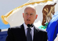 Gov. Brown&#8217;s proposal to change community college funding for the better