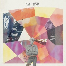 "Matt Costa ""Matt Costa"" Review"