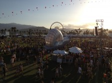 Coachella 2013: A Tale of Two Weekends