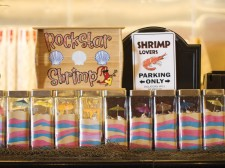 Restaurant Review: Rockstar Shrimp