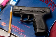 Guns on college campuses: what can go right?