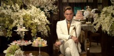 """The Great Gatsby"" Review"