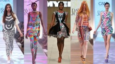 Fashion Instinct: Trend Alert: Prints