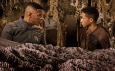 """After Earth"" Review"