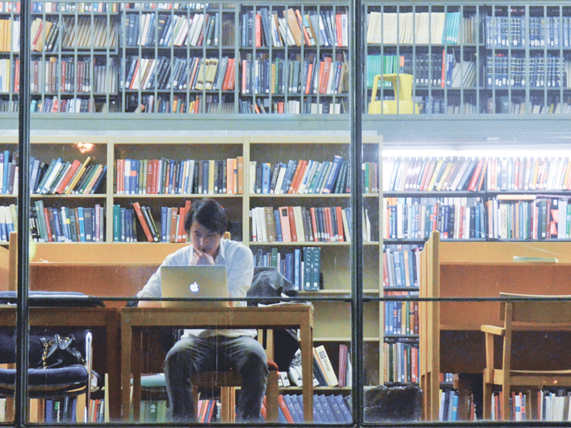 ops.library