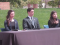 Video: 2014 ASUCR Directors Debate