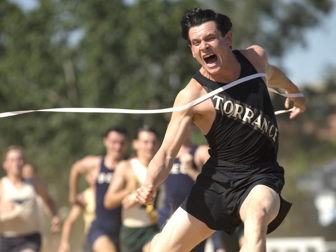 how is louis zamperini a typical When louis zamperini flew in world war ii one of his cost more than twice the price of an average the national wwii museum blog is proudly.