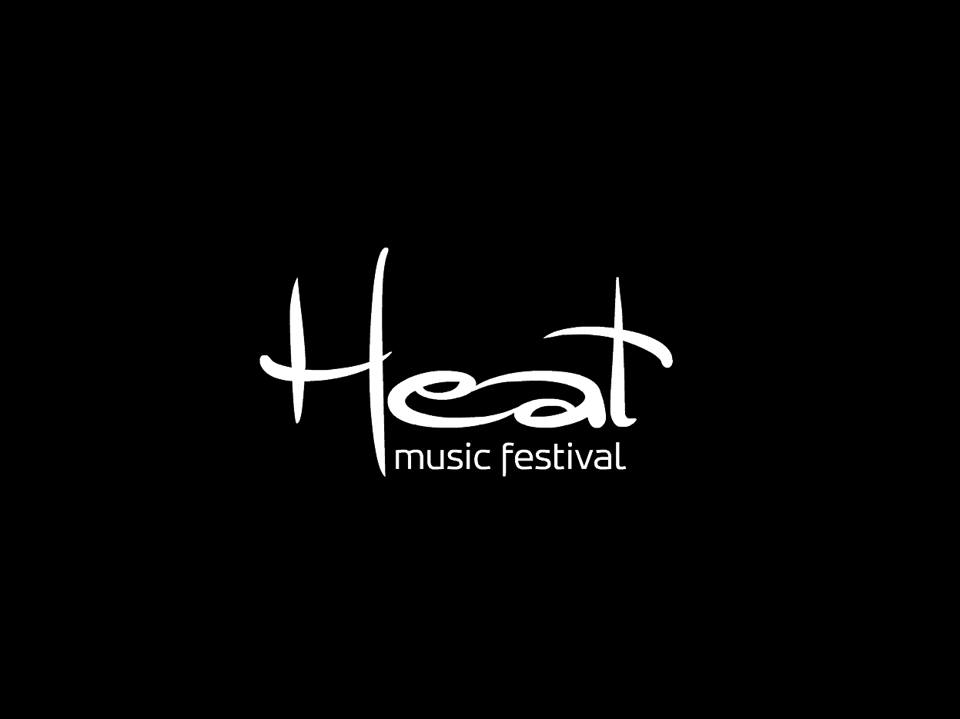 Developing: Heat 2016 cancelled due to weather concerns