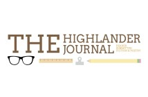 The Highlander Journal
