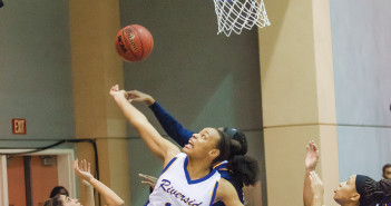 Yays and Nays: The week in UCR women's basketball