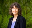 Professor at the UCR Graduate School of Education Rollanda O'Connor | Courtesy of UCR Newsroom