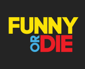 Funny or Die's Jokes for Votes uses comedy to make young non-registered voters finally stand up