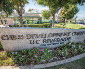 The defunding of UCR's Early Childhood Services: Part I