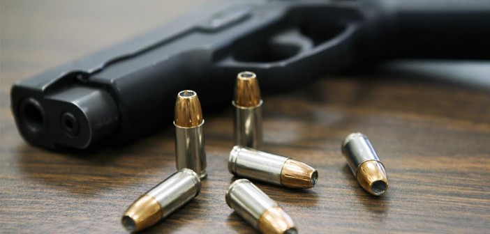 There's more to gun violence than mass shootings and police killings