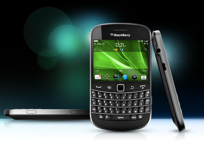 RIM-BlackBerry-7-OS-Tops-Android-iOS-Won-t-Arrive-on-Old