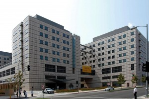 UC Health contributed $3 3 billion in services for 2011 - Highlander