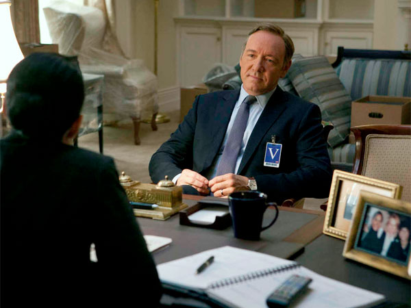 020113-Kevin-Spacey-600