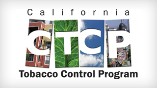 Photo Courtesy of tobaccofreeca.com