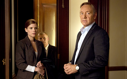 house-of-cards-spacey-mara_510x317
