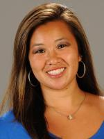 Monica Quan profile photo