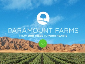 23.ops.ParamountFarms.RGB.CourtParamountFarms