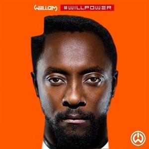 Will.I.Am_-_WillPower