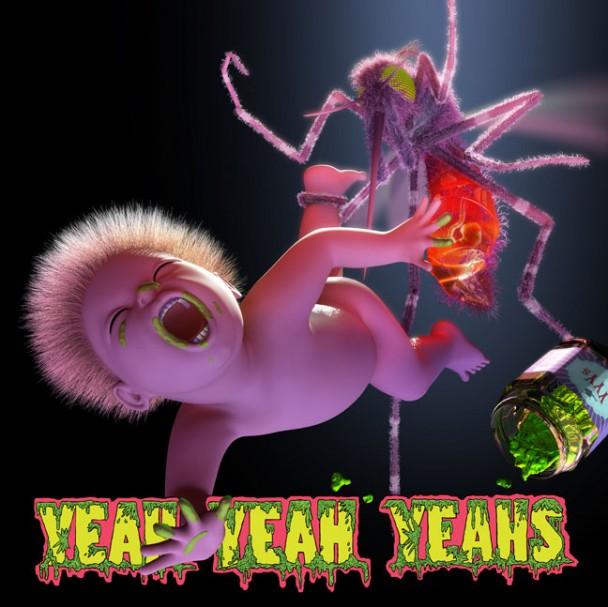 Yeah-Yeah-Yeahs-Mosquito5