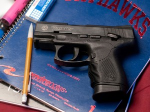 29.Opinions.Guns.01.RGB.courtKansan