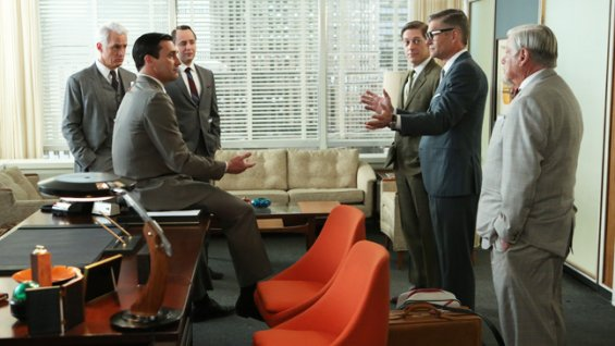 mad_men_season_6_episode_10