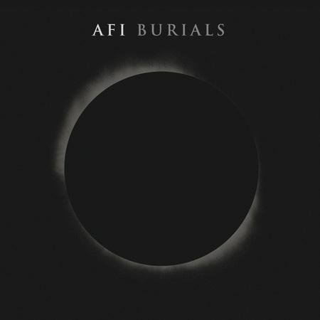 AFIburials
