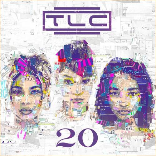 TLC20cover