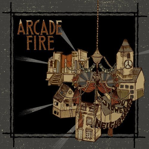1360349707_Arcade-fire-power-out-single-1
