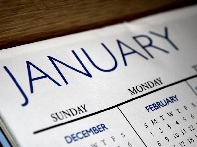 ops.january-calendar