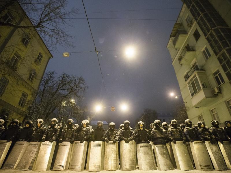 ops.ukraine.courtSashaMaksymenko