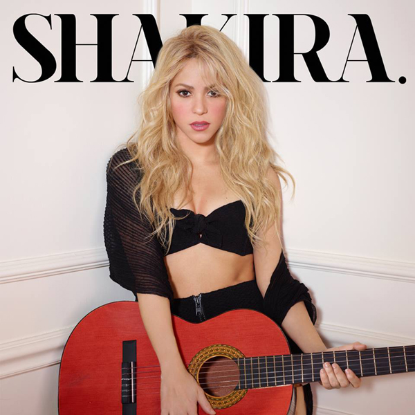 A&E.Shakira.RCA.records