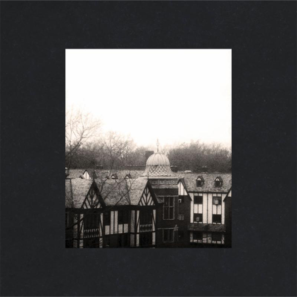 A&E.cloudnothings_herelp.carparkrecords