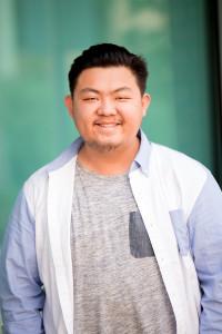 Oscar Ho Vincent Ta/HIGHLANDER