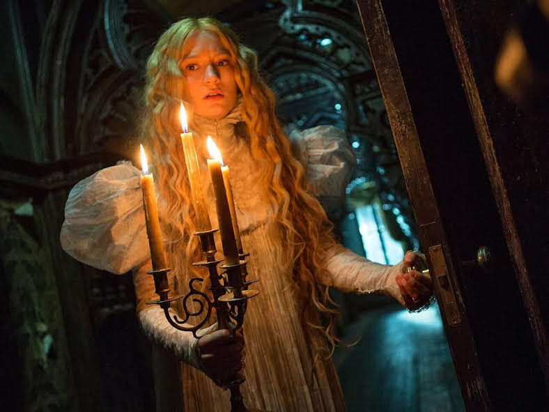 Courtesy of Universal Pictures.