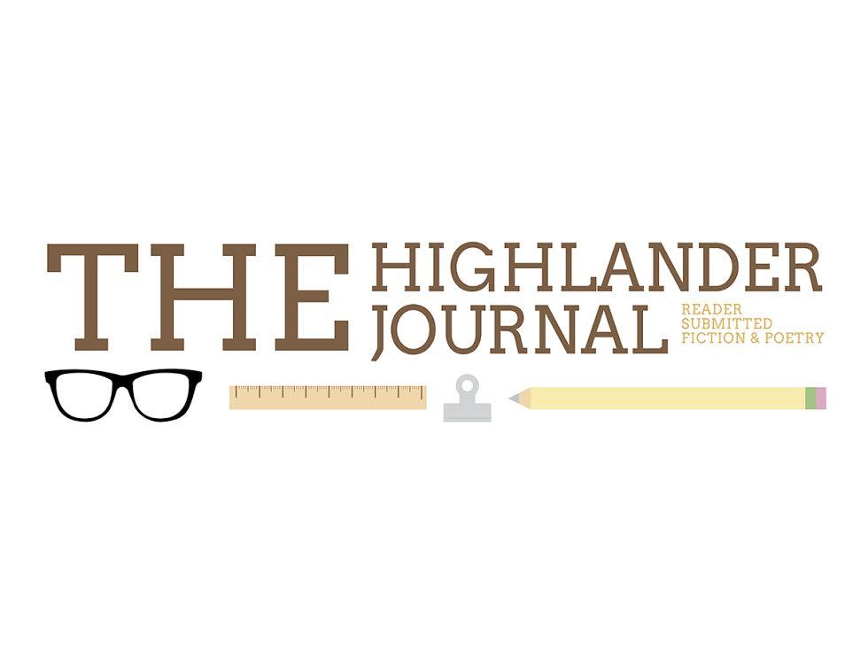 Andrew Golden/Highlander