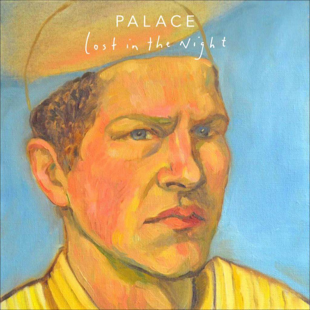 radar,palace