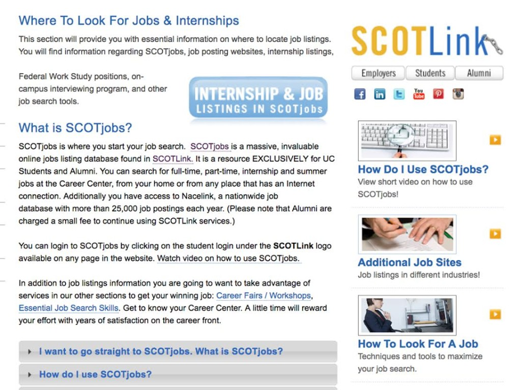 ScotJobs