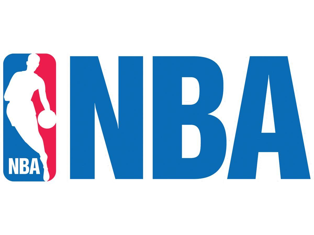 Courtesy of NBA